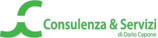 Consulenza e Ambiente